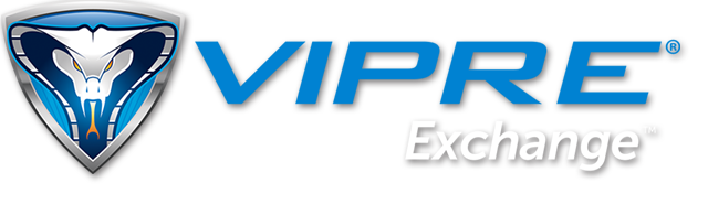 VIPRE Email Security for Exchange
