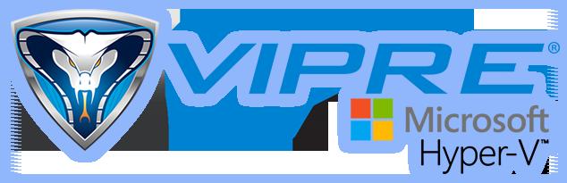 VIPRE Hyper V
