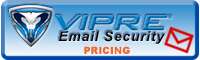 VIPRE Email Security